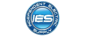 IES – (Independent Electric Supply)