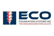 Eco Foundation Systems