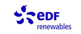 EDF Renewable Services, Inc.