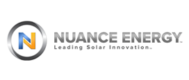 Nuance Energy Group