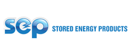 Stored Energy Products