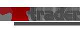 ITtrader