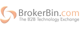 BrokerBin logo