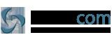 ICBin logo